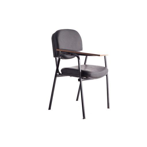 صندلی آموزشگاهی